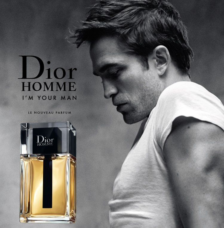 Dior Homme 2020 Review