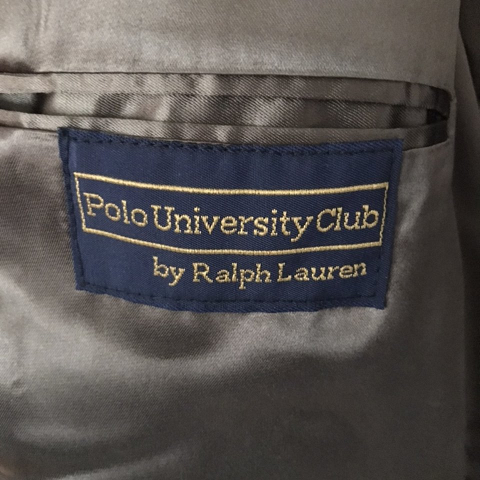 Polo University Club - what is it, and how good is it?