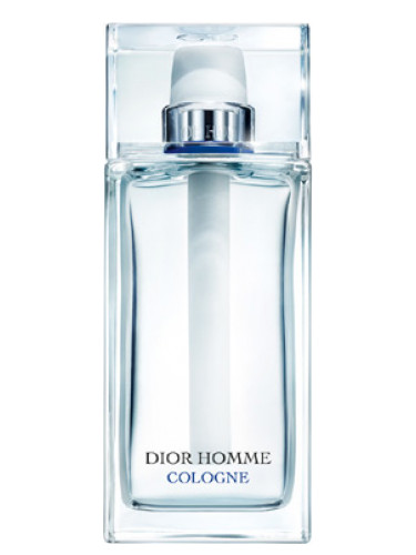 Dior Homme Cologne 2013 Bottle Dior Homme Flanker Guide